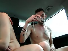6 shaved cock pics and gay black boners pics - at Boys On The Prowl!