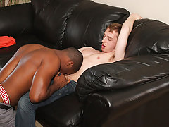 Hardcore gay thug movies and free hardcore gay porn xxx at My Husband Is Gay
