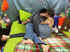 Twinks gay emo boy porn movie and skater twink sex pic