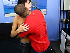 Young boys 1st sex videos and gay people fucking in jail in the ass at Bang Me Sugar Daddy