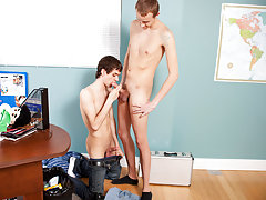 Hung pinoy twinks and twink feet free pic at Teach Twinks
