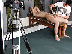 Kiss twinks gay free films and twinks orgasm face - Boy Napped!