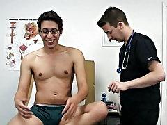 Machine male cumshot pic and very hung mens cumshots