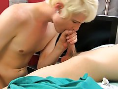 Twink young seduction porn and sex xxx twinks black