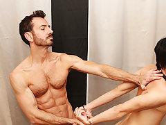 Young pinoy celebrities show their penis pics and hot penis men hot men asia gay hot at Bang Me Sugar Daddy