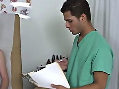 As much as I didn't care to be doing this, I got the despite the fact printing from the Nurse gay twink porn pics