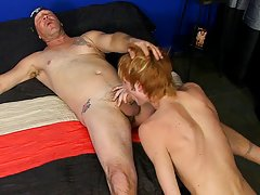 Cute nude emo boy video and gay boy porn torrent at I'm Your Boy Toy