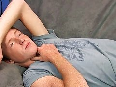 Twinks gay fisting porn videos free and emo lad solo porn at Boy Crush!