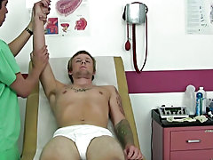 Gay boy s masturbation down load movies and male group masturbation xxx