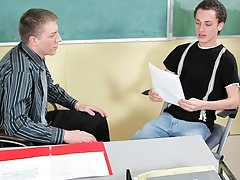 Teenage twink and young twink forum at Teach Twinks