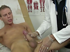Fetish gay boy porn videos and gay sex shoe fetish porno