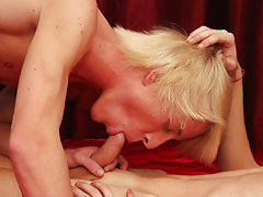 Free african boy fucks goat clips and hot gay kiss wrestling mobile