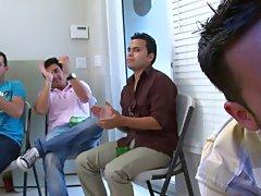 Men sex pics groups and yahoo gay bdsm groups at Sausage Party