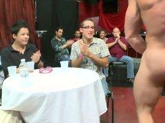 Army gay group sex and gay group orgies at Sausage Party