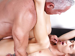Nude males into ass pics and boys sucking boys stories at Bang Me Sugar Daddy