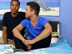 Pictures of gay teen boy - at Real Gay Couples!