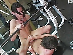 Photos of blowjobs and straight emo boy gives blowjob