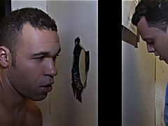 Gay boys hairless close up blowjob and russian male blowjobs