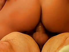 Tamil boys homo fucking image and sexy fucking new full size images - Jizz Addiction!