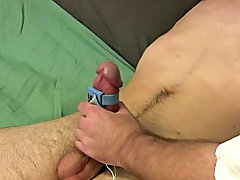 I then added my sensational wanking fashion as I let my buzz tormentor do its thing on his cock. He indeed enjoyed how I played with his manstick with