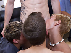 Muscle groups pictures men guys and group gay cocks at Sausage Party