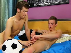 Man fucks extra boy gay porn and gay porn hairy group men - at Real Gay Couples!
