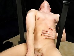 Big black dick on guy butt pics and dicks ejaculation shower at Boy Crush!