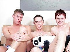 Emo boy video sex and nude boy big cock tube - Euro Boy XXX!