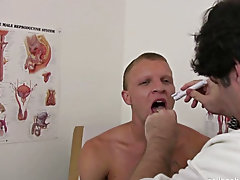 Asian male masturbation photos and black guys masturbating mpegs