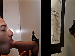 Gay blowjob sucked dry and blowjobs cum boys pics thumbs