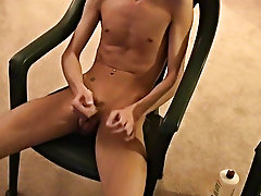 Gay male twins fucks twink and forum gay hot twink s - at Boy Feast!