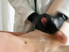 Gay big fat black guy fucks the shit out of twinks and black twinks naked