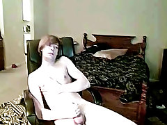 Cutest gay butt photos and mobile twink boy anal tube - at Boy Feast!