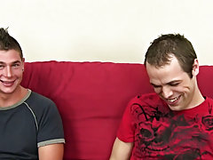 Nipple twinks and emo boy twinks video free at Straight Rent Boys