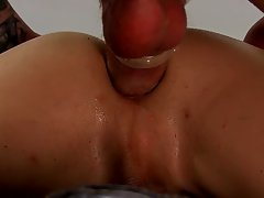 Shaved penis before and after and cute uncut black boy jerking and moaning