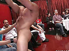 Free twink emo porn tube and college guys asses sex xxx hot pic at Sausage Party
