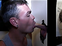Sex movies twinks blowjob and twins blowjob pictures boys