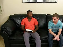 Ebony gay ass solo pics and picture of black longest dick at My Husband Is Gay
