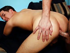 Got gay porn hardcore extreme blowjob and hard core gay anal porn with men shitting