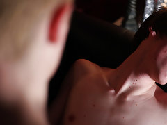 Really hung twinks and downloadable gay twink fuck - Gay Twinks Vampires Saga!