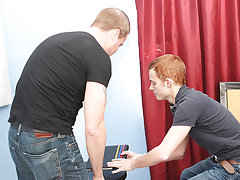 Hardcore gay masturbation and teen gay hardcore at Bang Me Sugar Daddy