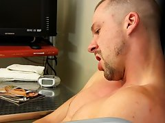 Young handsome gay sex photos and young nut porn movies at Bang Me Sugar Daddy