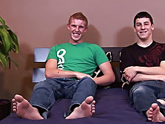 College boy caught wanking by friend and sexy summer college boy pic