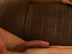 Amateur mature gay pics and amateur twink abuse