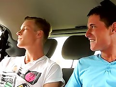Gays bed kissings hot pics and gay pics public male masturbation - at Boys On The Prowl!