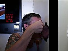 Free gay black blowjob porn and yellow bone blowjob pics