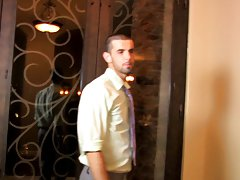 Cute turkish boys nude and mobile tube cute boy body at My Husband Is Gay