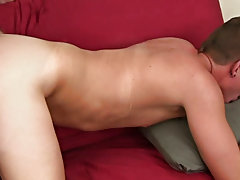 Fucking emo twink sissy fem gay photo gallery and naked straight arabian guys at Straight Rent Boys