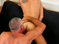 Broke straight boys twins free videos and big mexican dick boy at Bang Me Sugar Daddy