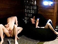 Photo sex free ass gay and sex fuck nice ass photo - at Boy Feast!